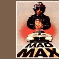 MADMAX1966