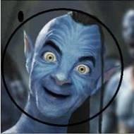 littel.helper's Avatar
