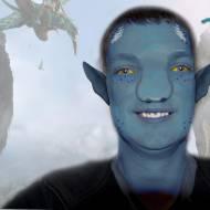 woddle1000's Avatar