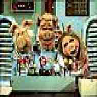 Pigs_in_Space's Avatar
