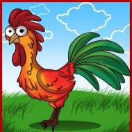 Brownrooster's Avatar