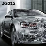 jg213