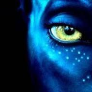 siadwel's Avatar