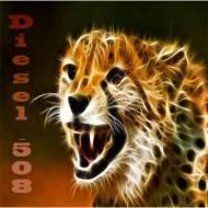 diesel_508