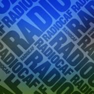 radiocaf