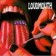 Loudmouth's Avatar