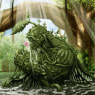 swampyajc