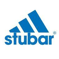 stubar's Avatar
