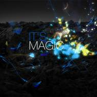 MystikalGFX's Avatar
