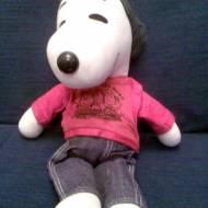 Snoopylover9