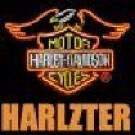 harlzter's Avatar