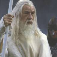 GandalfNeedsARazor's Avatar