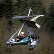 aerotec's Avatar