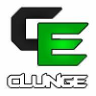 Clunge's Avatar