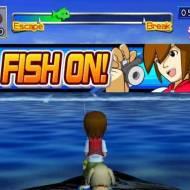 fishmaster's Avatar