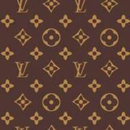 LouiseVuitton