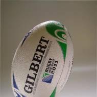 rugbytruck's Avatar