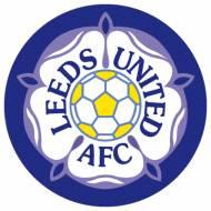 leeds_united_afc