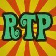 RTP's Avatar