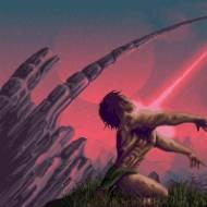 fandangoxx's Avatar