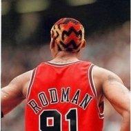 rodman's Avatar