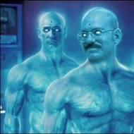bensstead's Avatar