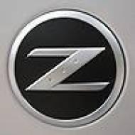 ZedEx's Avatar
