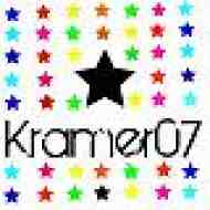 Kramer07's Avatar