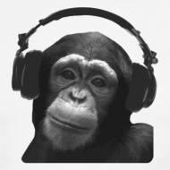Bass_Monkey's Avatar