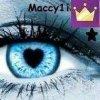 maccy1