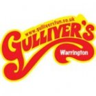 GulliversFun vouchers