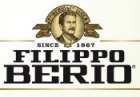 Filippo Berio UK deals