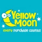 Yellow Moon vouchers