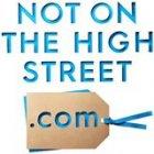 notonthehighstreet deals