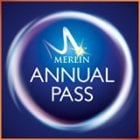 Merlin Annual Pass deals