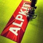 Alpkit deals