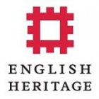 English Heritage deals