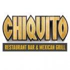 Chiquito deals
