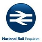 National Rail vouchers