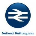National Rail deals