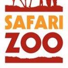 South Lakes Safari Zoo deals