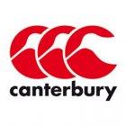 Canterbury vouchers