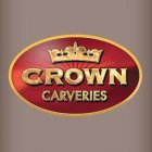 Crown Carveries deals