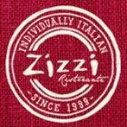 Zizzi deals