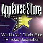 applausestore vouchers