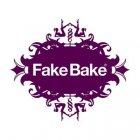 FakeBake vouchers
