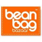 Bean Bag Bazaar deals