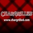Chargrilled deals