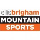 Ellis Brigham deals