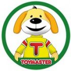 Toymaster deals